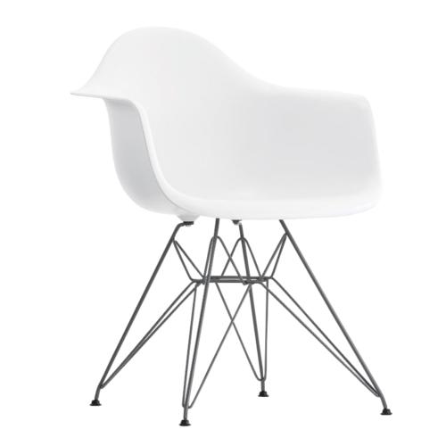 krzesło apollo