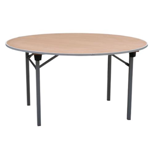 stół bankietowy skladany