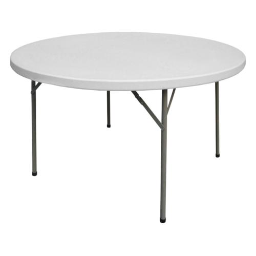 stół bankietowy wynajem