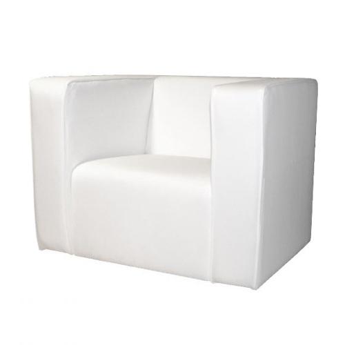 fotel wynajem