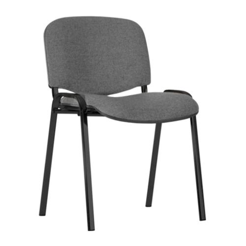 krzesło ISO wynajem