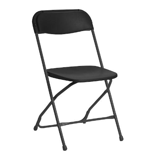 krzesło składane sonik
