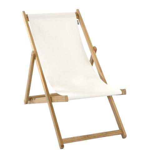 leżak plażowy wynajem