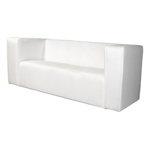 sofa wynajem