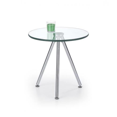 stolik szklany wynajem
